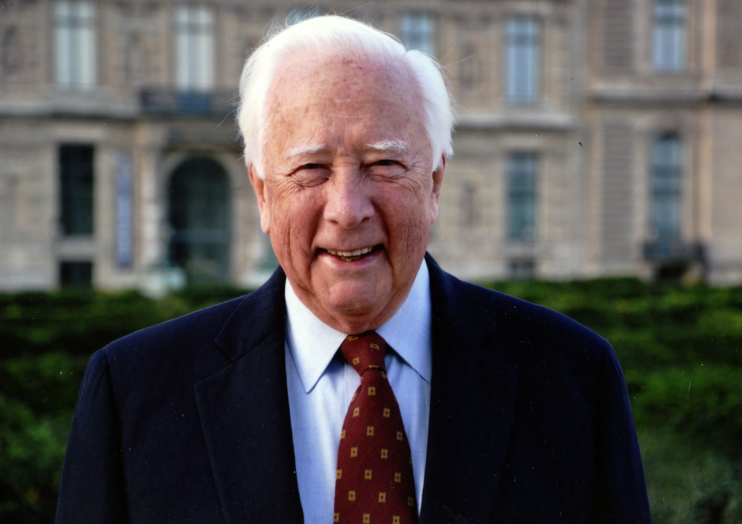 1776 by david mccullough David mccullough's 1776 surprise attacks, unfortunate weather, defensive  failures, offensive maneuvers, power and plenty, poverty and inadequacies--all  are.