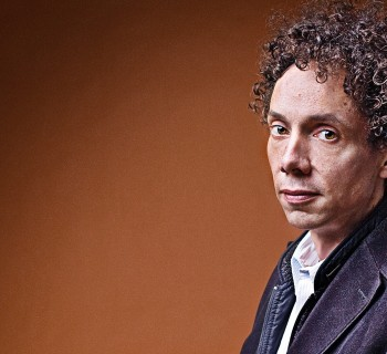 malcolm gladwell book reviews
